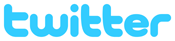 Image:Twitter_logo_s.png