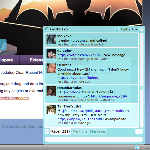 Twitterfox screenshot.png